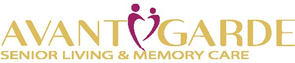AvantGarde Senior Living & Memory Care
